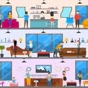 Ristrutturazioni edilizie e bonus mobili - Bonus mobili 2018 ...