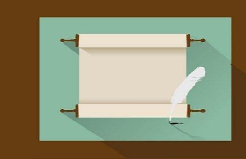 Lettere di compliance Liquidazioni IVA