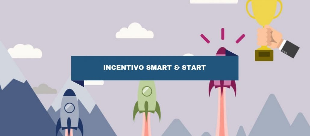 Incentivo Smart & Start