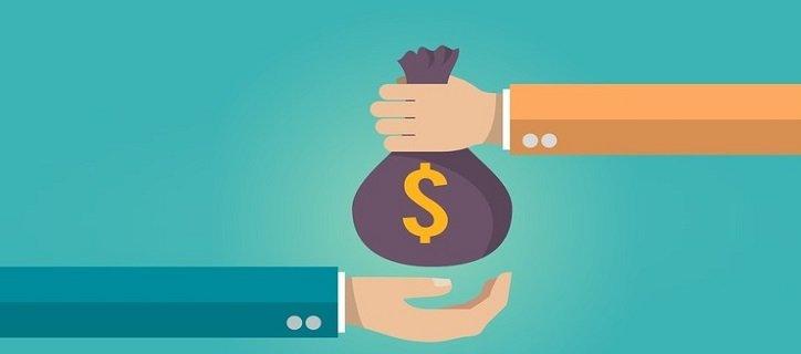 Finanziamenti a fondo perduto 2018 il commercialista online for Finanziamenti online