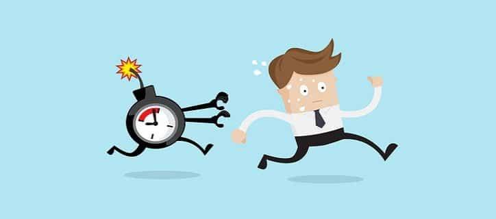 IVA 2018: Attenti alle prossime SCADENZE