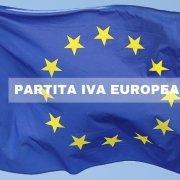 Aprire partita IVA estera