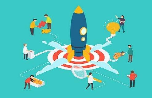 Start up Innovativa Ecco come incentivare i dipendenti