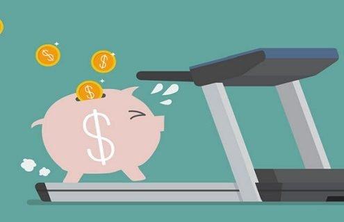 Come Funzionano i Compensi Sportivi:?