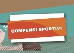 Compensi Sportivi: Come Funzionano?