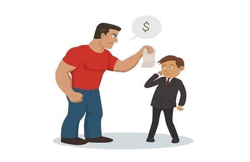RECUPERO CREDITI: Ecco Come trovare i beni del debitore
