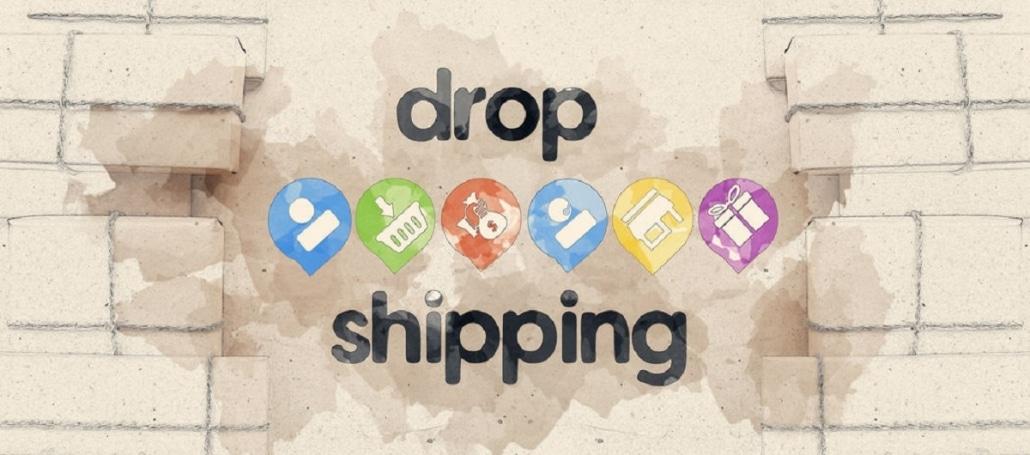 Come funziona il Dropshipping