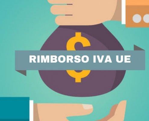 Come richiedere il Rimborso IVA UE per beni acquistati all'estero