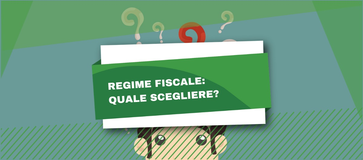 Regime Fiscale: Tipologie