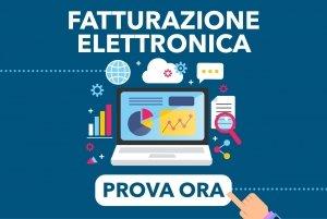 Fattura elettronica con il Commercialista Online