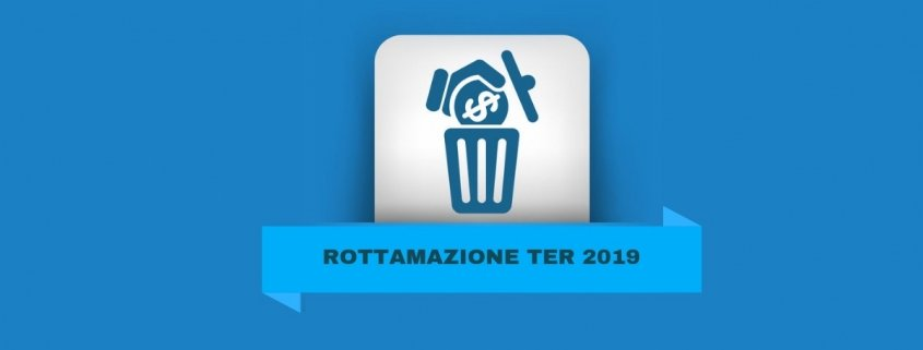 Rottamazione ter 2019: istruzioni per l'uso
