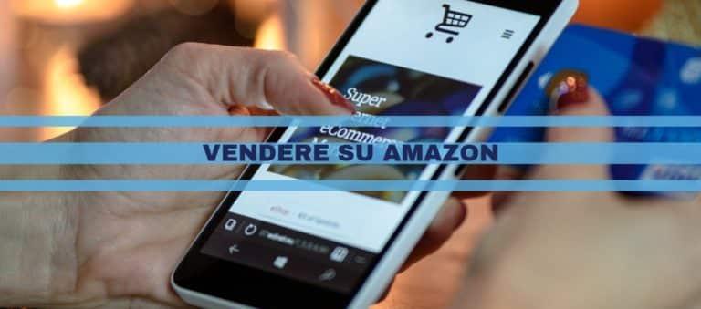 Apertura partita iva per Amazon: vendere in regola