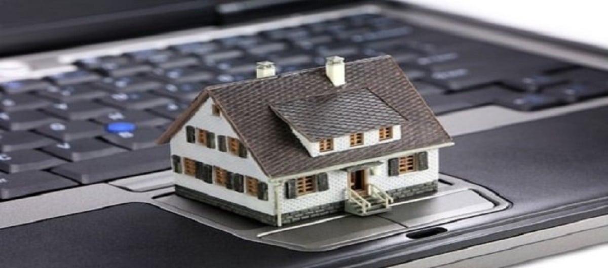 Come funziona il domicilio digitale