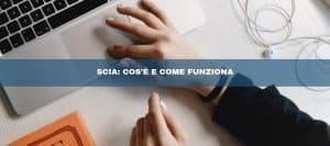 SCIA: Cos'è, come funziona e i costi