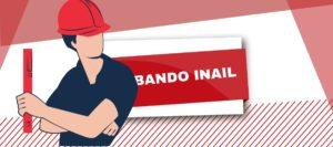 Bando INAIL 2019