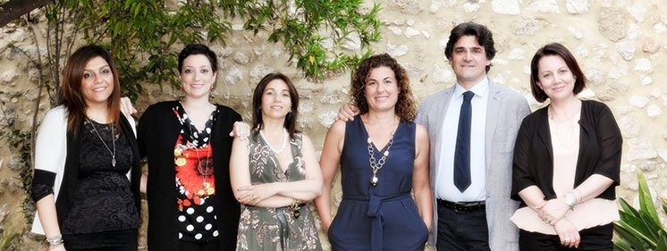 Il team di ilcommercialistaonline.it