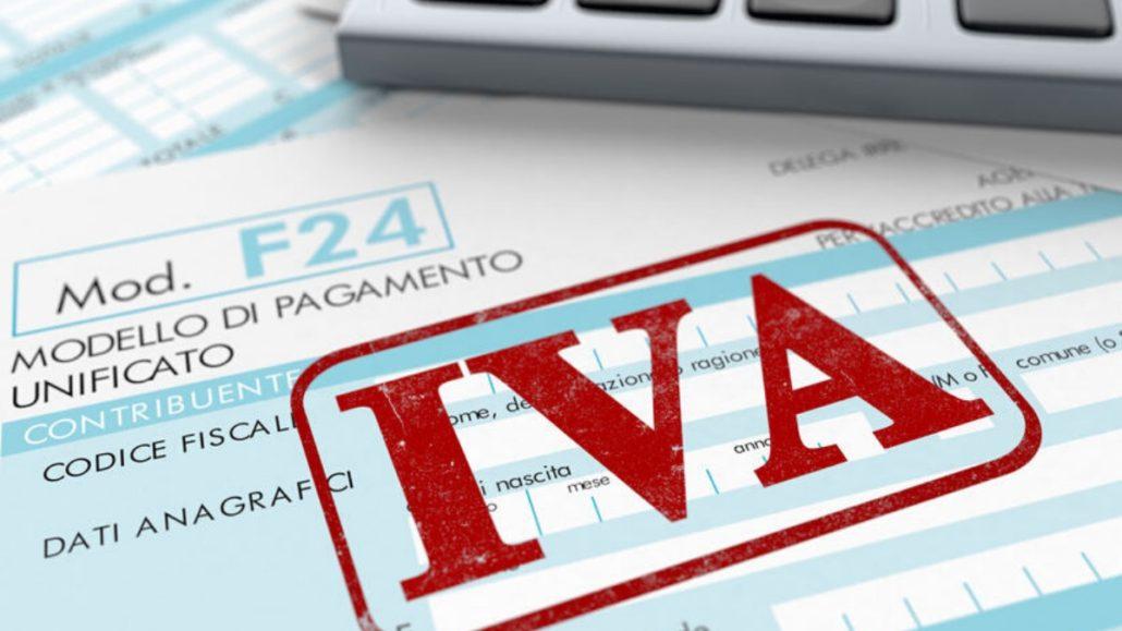 Dichiarazione IVA: cos'è e quando farla