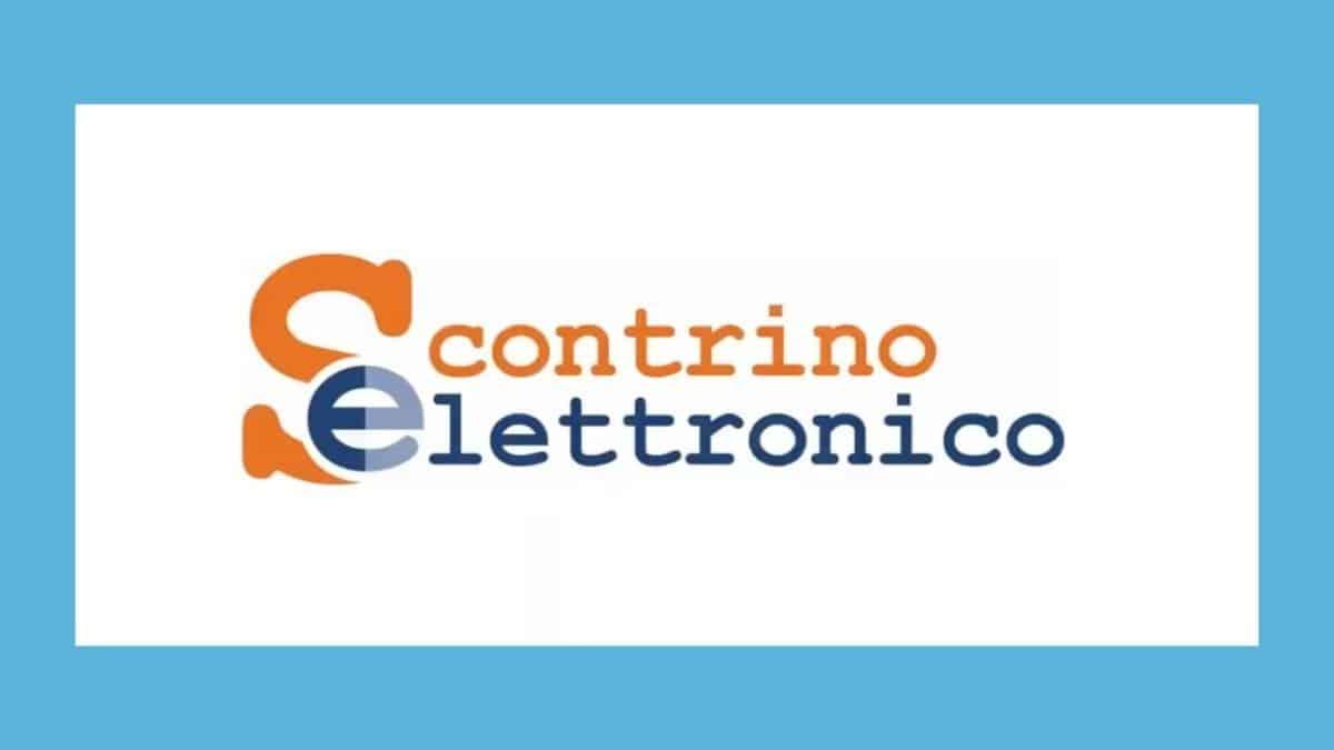 Scontrino elettronico: ecco come adeguarsi alla trasmissione elettronica dei corrispettivi