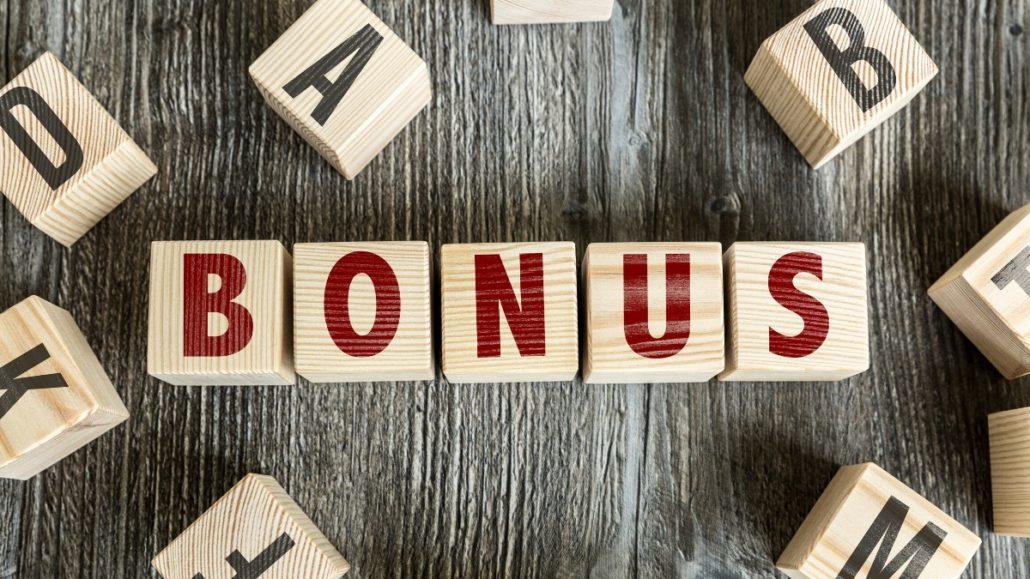 Bonus assunzioni 2020