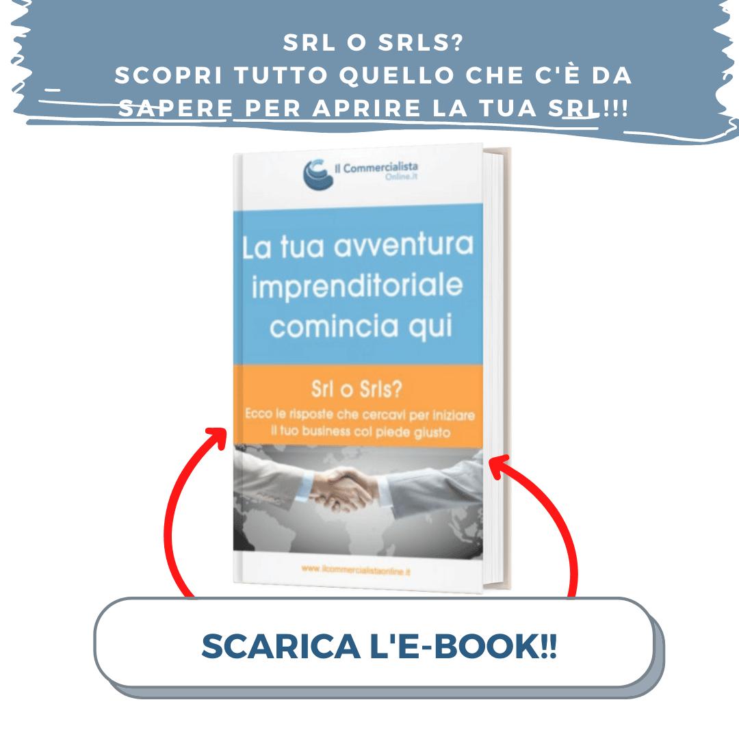 Come funziona la SRL - Ebook Il commercialista Online