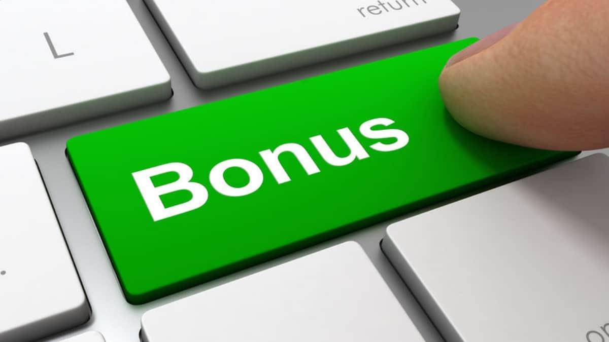 Bonus PC e internet per famiglie e imprese