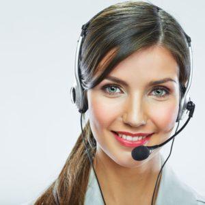 Servizio Contabilità Online