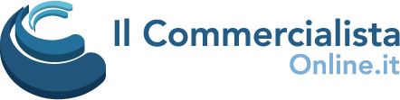 Il Commercialista Online Logo